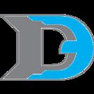 D3CID3R